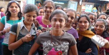 【画像】インドのJKwwwwwwwwwwwwwww