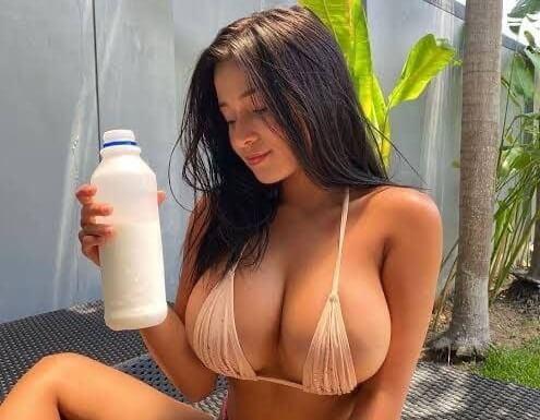 【画像】この在日フィリピン女子大生(19)шшшшшшшшшшшш