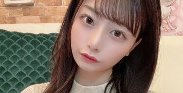 宇垣美里さん、スケベなお乳を見せつけてしまう