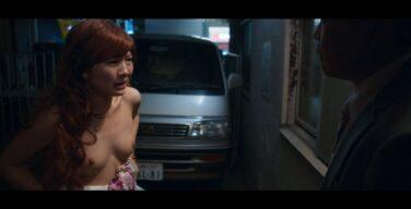 ガチのしょぼい映画で平気で乳首出す謎女優たちへの疑問