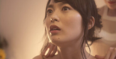 【画像】この女の横乳エロすぎワロタ