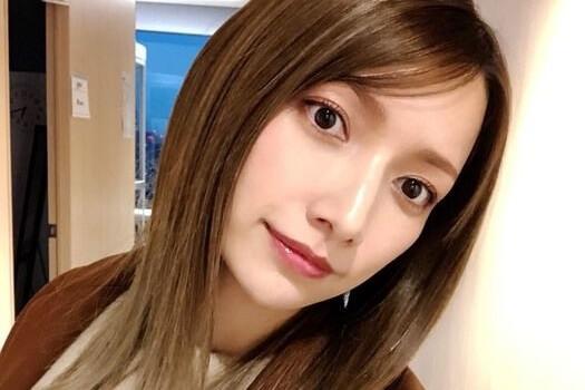 【超速報】後藤真希さん、乳首全裸解禁へ