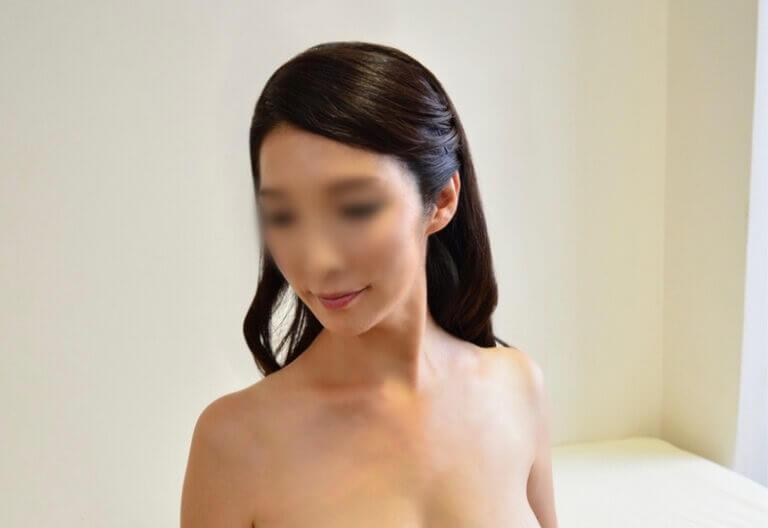 【閲覧注意】45歳ババアさん、とんでもない裸を晒してしまうwxwxxwxwxxxwxwxwxxwxwxwwxxwwxwx