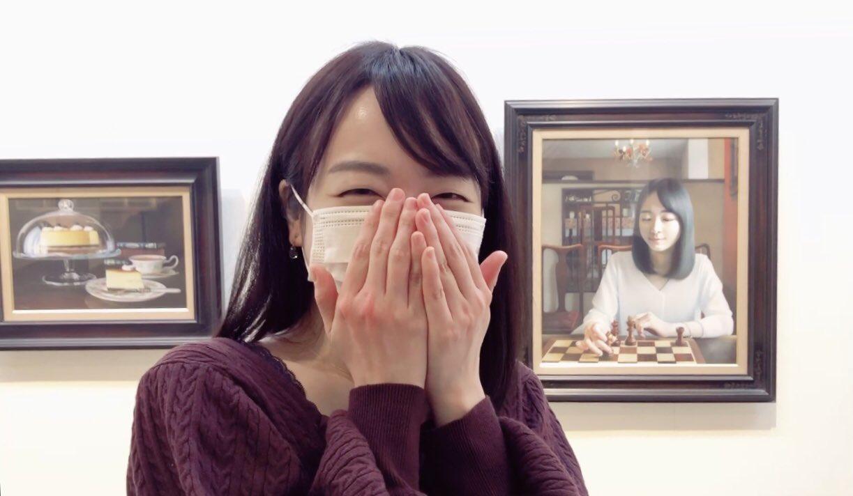 【画像】マスク美女、マスク外したあとがあまりにも酷すぎる