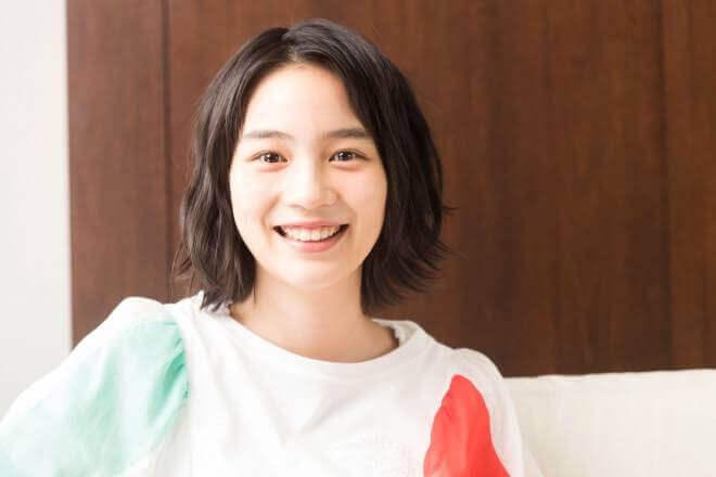 【悲報】能年玲奈さん(28)の最新おっぱいwwwwwwwwwwwwww【画像あり】