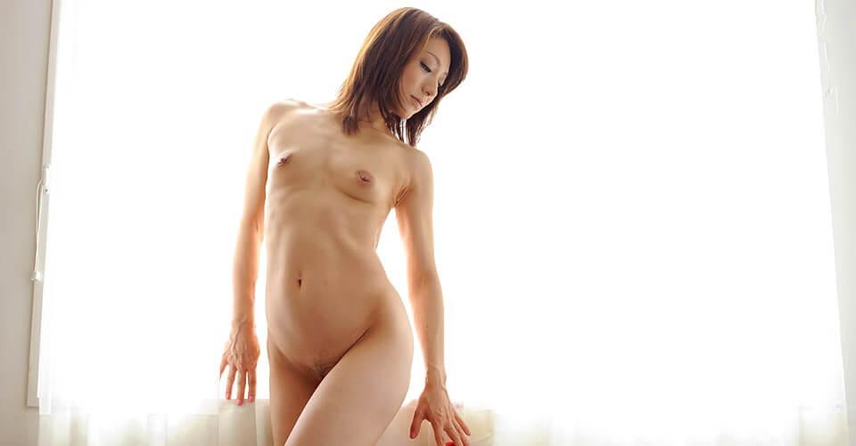 【悲報】美人AV女優さん、たった25年でこんなことになってしまう