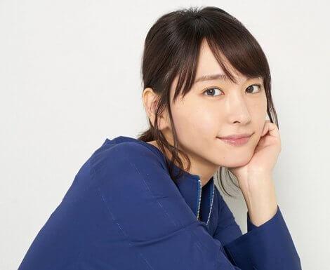 【画像】最新の新垣結衣さん(34)、女性特有の馬化してしまう